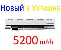 Аккумулятор батарея BT.00303.022 BT.00603.114 LC.BTP00.129 LC.BTP0A.007 LC.BTP0A.019 AL10BW