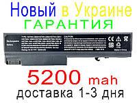Аккумулятор батарея 486295-001 482961-002