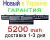 Аккумулятор батарея BT.00607.126 BT.00607.127 BT.00607.130 BT.0060G.001 LC.BTP00.123 LC.BTP0A.015