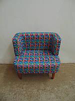 """Мягкое кресло """"Глория"""". Мягкая мебель для дома и офиса"""