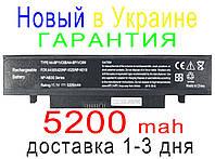 Аккумулятор батарея AA-PB1VC6W AA-PL1VC6W SAMSUNG AA-PB1VC6B AA-PL1VC6B/E 1588-3366