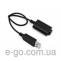 Зарядное устройство USB для аккумуляторов eGo, eVod опт