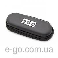 Кейс для электронных сигарет Ego маленький опт