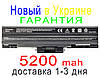 Аккумулятор батарея VGP-BPS13B/B VGP-BPS13B/Q VGP-BPS21 VGP-BPS21B VGP-BPS13/S VGP-BPS13A/S