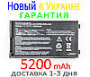 Аккумулятор батарея L3TP B991205 SN31NP025321 ASUS 70-NF51B1000 90-NF51B1000 90-NF51B1000Y