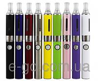 Электронная сигарета eVod 1100 мАч MT3 блистерная упаковка опт