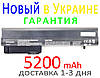 593587-001 BJ803AA#ABA BJ803AA#AC3 CL2781B.085 EH800AV HSTNN-Q30C MS03028