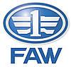 Ремонт рулевой рейки FAW (ФАВ)