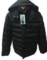 Куртка мужская оптом , фото 1