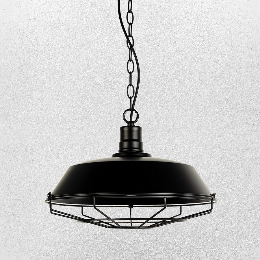 Люстра ( подвес) в стиле лофт (модель 20-P5052-1)