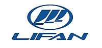 Ремонт рулевой рейки Lifan (Лифан)