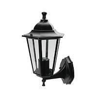 Садово-парковый светильник крепление снизу RIGHT HAUSEN HN-193022