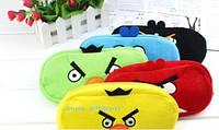Детская сумка Angry Birds, фото 1