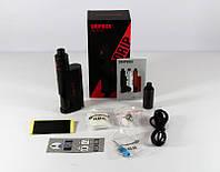 KangerTech DripBox + жидкость в подарок, фото 1