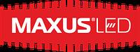 Maxus LED - популярный бренд в нашем ассортименте.