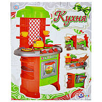 Кухня  детская Технок 7