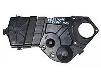 Защита ремня ГРМ комплект 1.4 8V pe, ci Citroen Berlingo 1996-2008