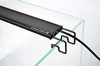 LED-светильник Collar AquaLighter 1 90 см 6000-6500 К 2790 Лм 28 Вт