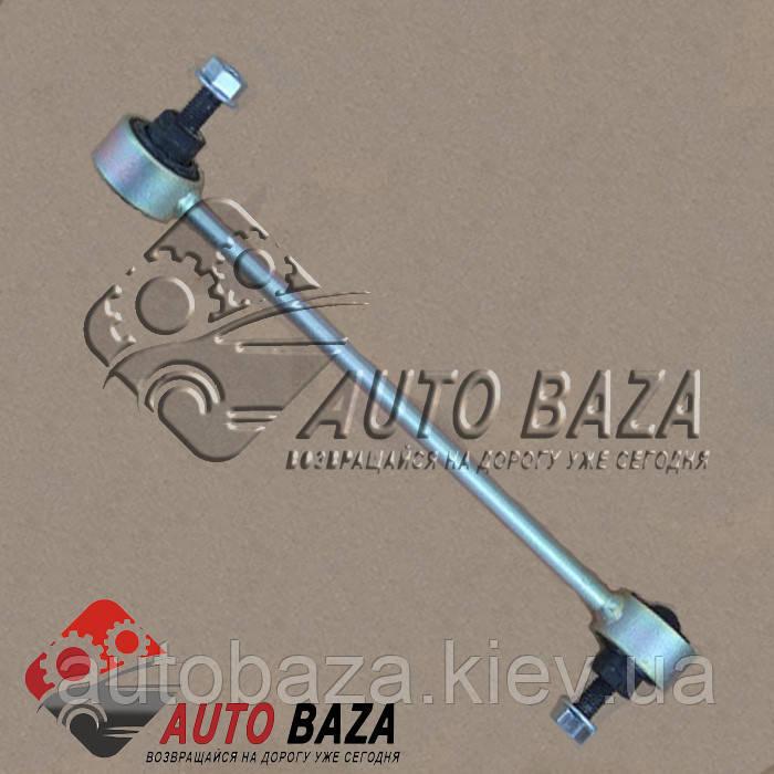 Усиленная стойка стабилизатора переднего   Ford Puma (EC_) 1997/03 - 2002/06  6188004