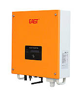 EAST EA2KLPV- 2000W On-Grid solar inverter инвертор солнечный