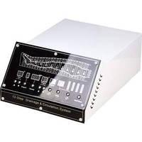 Аппарат прессотерапии E+ 8320В