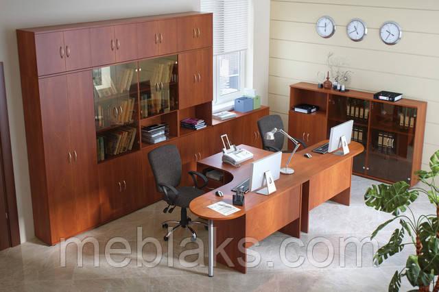 выбрать мебель для персонала