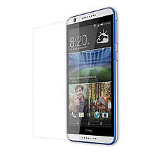 Защитное стекло OP 2.5D для HTC Desire 820