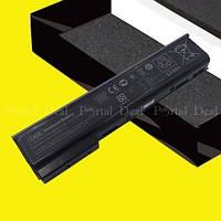 Батарея HP ProBook 640 645 650 655 G1 CA06 CA06XL HSTNN-DB4Y CA06