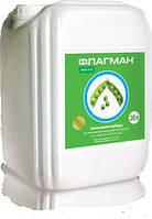Гербицид селективный ФЛАГМАН (Базагран) горох,соя,зерновые, РК 5л