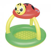 Детский бассейн Intex 52181