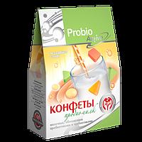 """Конфеты """"Пробиомилк"""" - лакомство и польза в одном продукте!"""
