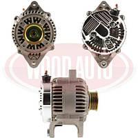 Генератор восст. /110A/ Mazda Xedos 9 2.0i-2.5i, 93-
