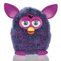 Интерактивный питомец  Furby Purple (англоязычный)