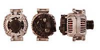 Генератор восст. /140A/ Audi A4 A5 Q5 1.8-2.0TFSI 08-