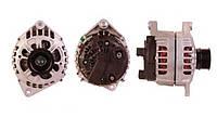 Генератор восст. /150A/ Citroen Jumper, Fiat Ducato, Peugeot Boxer 2.8HDI 00-