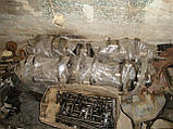 Коленвал DAF XF 95, фото 2
