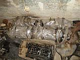 Колінвал DAF XF 95, фото 2