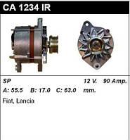 Генератор восст. /90A/ Fiat Croma 2,0, 2,5TD Tempra, Lancia Dedra 1,8-2,0