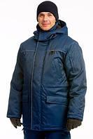 Куртка утепленная мужская УРЕНГОЙ
