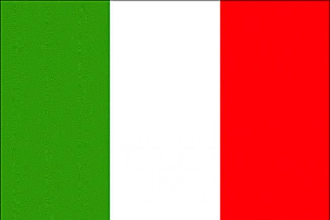 Premium перевод с итальянского и на итальянский