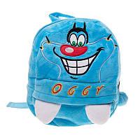 Рюкзак детский OCCY