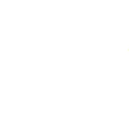 Столешница LuxeForm L900 Белый 1U 38 3050 600
