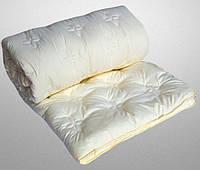 Одеяло  LOTUS  COTTON DELICATE 155х215