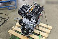 Двигатель Suzuki Splash 1.2 VVT, 2010-today тип мотора K12B
