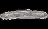 Грузик набивной для стальных дисков 70 г