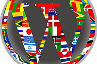 Переведем тему или плагин WordPress
