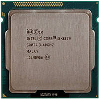 Intel Core i5-3570 3.4GHz s1155
