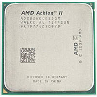 Athlon II X2 260 (B26) 3.2GHz/2Mb AM2+/AM3
