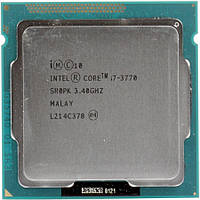 Процессор Intel Core i7-3770 3.4GHz s1155