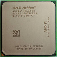 AMD Athlon X2 4450B 2.3GHz/1Mb AM2/AM2+